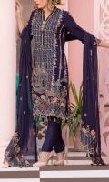 vs-textiles-bemisal-2020-4