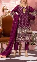 vs-textiles-bemisal-2020-9