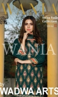 wania-swiss-voile-volume-ii-2019-1