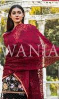 wania-swiss-voile-volume-ii-2019-16