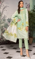 warda-prints-spring-summer-vol-i-2019-34