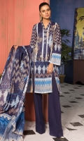 warda-prints-spring-summer-vol-i-2019-35