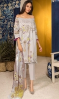 warda-prints-spring-summer-vol-i-2019-39