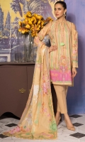 warda-prints-spring-summer-vol-i-2019-40