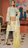 warda-prints-spring-summer-vol-i-2019-41