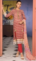 warda-prints-spring-summer-vol-i-2019-43
