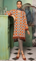 warda-prints-spring-summer-vol-i-2019-44