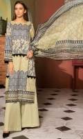 warda-prints-spring-summer-vol-i-2019-46