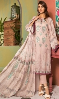 warda-prints-spring-summer-vol-i-2019-48