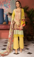 warda-prints-spring-summer-vol-i-2019-49