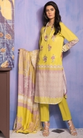 warda-prints-spring-summer-vol-i-2019-50