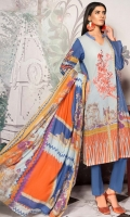warda-prints-spring-summer-vol-i-2019-52