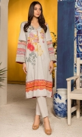 warda-prints-spring-summer-vol-i-2019-53