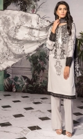 warda-prints-spring-summer-vol-i-2019-55