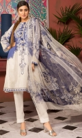 warda-prints-spring-summer-vol-i-2019-56