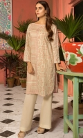 warda-prints-spring-summer-vol-i-2019-64