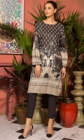 warda-prints-spring-summer-vol-i-2019-75