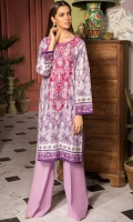 warda-prints-spring-summer-vol-i-2019-80