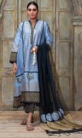 wardha-saleem-jhirki-rtw-2020-15