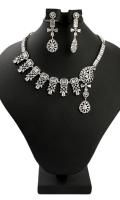 jewellery-set-2020-11