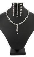 jewellery-set-2020-18