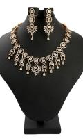 jewellery-set-2020-9