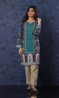 women-pret-eid-by-waniya-2020-12