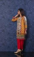 women-pret-eid-by-waniya-2020-18