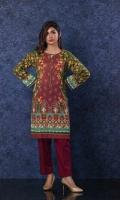 women-pret-eid-by-waniya-2020-2