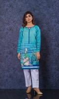 women-pret-eid-by-waniya-2020-3