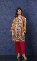 women-pret-eid-by-waniya-2020-6
