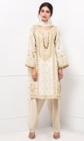 xenia-festive-eid-ready-to-wear-2020-1