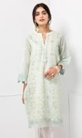 xenia-festive-eid-ready-to-wear-2020-10