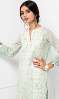 xenia-festive-eid-ready-to-wear-2020-11