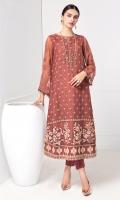 xenia-festive-eid-ready-to-wear-2020-12