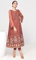 xenia-festive-eid-ready-to-wear-2020-13