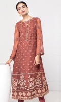 xenia-festive-eid-ready-to-wear-2020-14