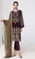 xenia-festive-eid-ready-to-wear-2020-15