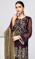 xenia-festive-eid-ready-to-wear-2020-16