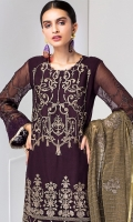 xenia-festive-eid-ready-to-wear-2020-17