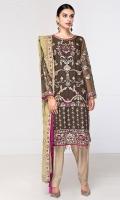 xenia-festive-eid-ready-to-wear-2020-18