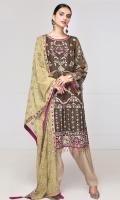 xenia-festive-eid-ready-to-wear-2020-19