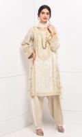 xenia-festive-eid-ready-to-wear-2020-2