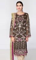 xenia-festive-eid-ready-to-wear-2020-20