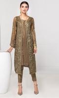 xenia-festive-eid-ready-to-wear-2020-21