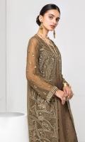 xenia-festive-eid-ready-to-wear-2020-22