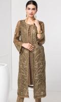 xenia-festive-eid-ready-to-wear-2020-23