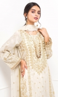 xenia-festive-eid-ready-to-wear-2020-3