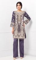 xenia-festive-eid-ready-to-wear-2020-4