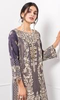 xenia-festive-eid-ready-to-wear-2020-5